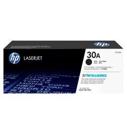 HP Toner HP LJ PRO M203 Black 1,6K