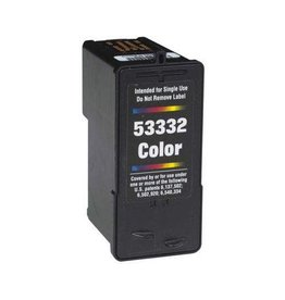Primera Primera 53332 ink color 15ml (original)