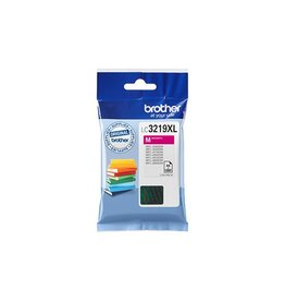 Brother Ink Brother LC3219XLM Magenta 1,5K
