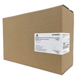 Konica Minolta Imaging Drum Konica Minolta Bizhub 4050 60K