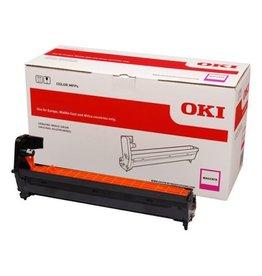 OKI Drum OKI C532 Magenta 30K