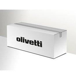 Olivetti Developer Olivetti DCOLOR MF220 Yellow 120K