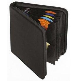 Fellowes CD wallet Liberty 32