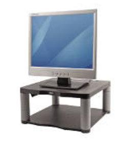 Fellowes Monitor/flatscreenstandaard