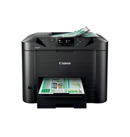 Canon Canon All-in-One printer Maxify MB5450