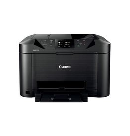Canon Canon All-in-One printer Maxify MB5150