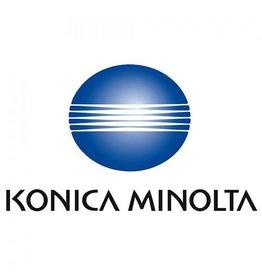 Konica Toner Konica TNP49 Magenta 12K