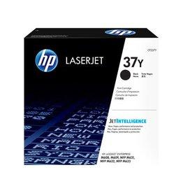HP HP 37Y (CF237Y) toner black 41000 pages (original)