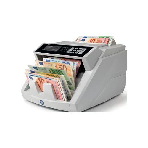 Safescan Biljettelmachine 2465-S
