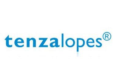 Tenzalopes