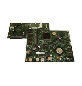 HP Formatter PCA HP LJ M3027/3035