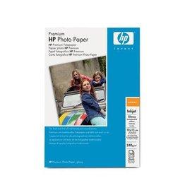 HP Paper HP A6 240GR (20SH)