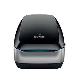 Dymo Dymo beletteringsysteem LabelWriter Wireless, zwart
