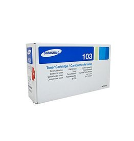 Samsung Toner Samsung C4010 Magenta 10K