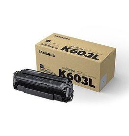 Samsung Toner Samsung C4010 Black 15K