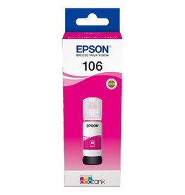 Epson Ink Epson ET7700 Magenta 70ml