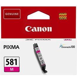 Canon Ink Canon CLI581 Magenta 5,6ml/223p