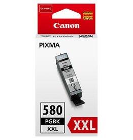 Canon Ink Canon PGI580XXL Black 26ml/600p