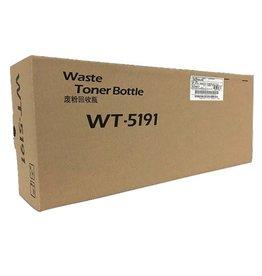 Kyocera Waste Toner Kyocera 406CI  44K