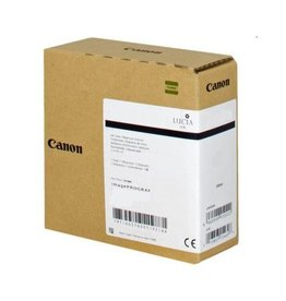 Canon Ink Canon PFI1300 Matt Black 330ml