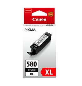 Canon Ink Canon PGI580XL Black 19ml/400p