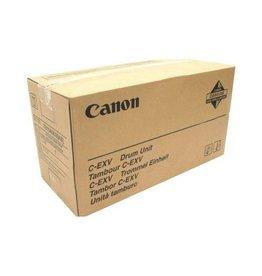 Canon Drum Canon CEXV53 Black 280K