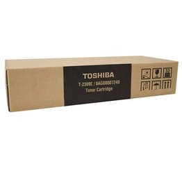 Toshiba Toner Toshiba T2309E Black 17K