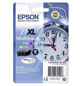 Epson Ink Epson WF3620 CMY 3x1,1K