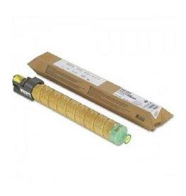 Ricoh Toner Ricoh MPC2551E Yellow 9,5K