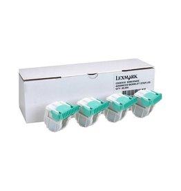 Lexmark Toner Lexmark C935 Black 4x5K