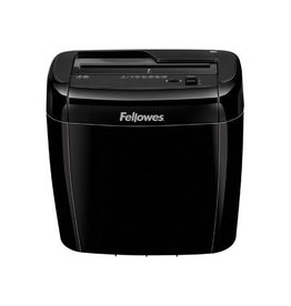 Fellowes Fellowes Powershred papiervernietiger 36C
