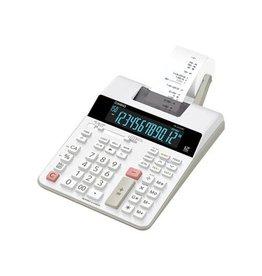 Casio Casio bureaurekenmachine FR-2650RC