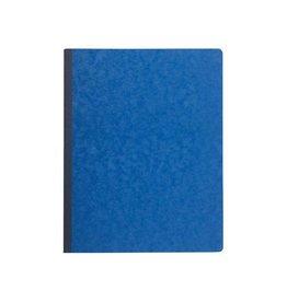 Exacompta Exacompta registers kasboek,32 x 25 cm, gefolieerd, 80 bl