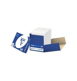 Clairefontaine Clairefontaine Clairalfa printpapier A4, 80 g, 2500 vel