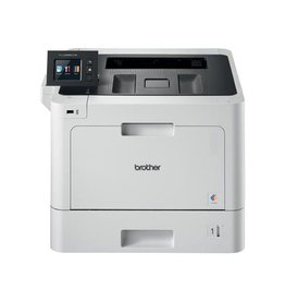 Brother Brother kleurenlaser printer HL-L8360CDW