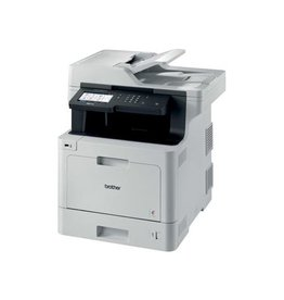 Brother Brother All-in-One kleurenlaserprinter MFC-L8900CDW