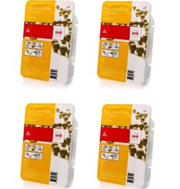 OCE Multipack OCE CW600 Yellow 4x500g