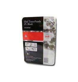 OCE Multipack OCE CW600 Black 4x500g