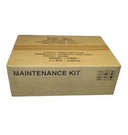 Kyocera Maintenance Kit Kyocera MK705 500K
