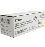 Canon Drum Canon CEXV47/48 Yellow 33K