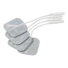 elektrostimulyator-tension-lover