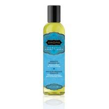 KamaSutra Kamasutra Aromatic Massage Oil Serenity
