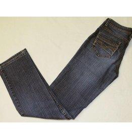 Tom Tailor Jeans Gr. 28/34