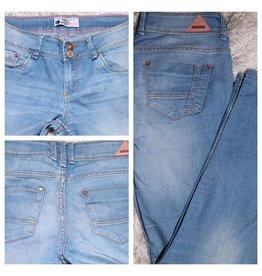 Terranova Jeans blau Gr. L