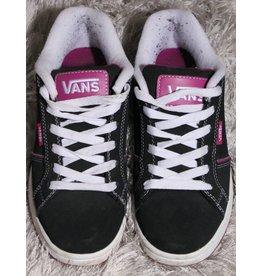 Vans Sneakers Vans Gr. 36