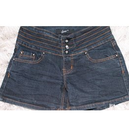 Shorts Gr. M
