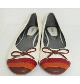 Ballerinas Gr. 38/39