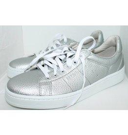 Esprit Sneakers silber