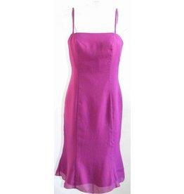 Emmerling Kleid fuchsia Gr. 38