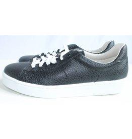 Esprit Sneakers schwarz Gr. 40